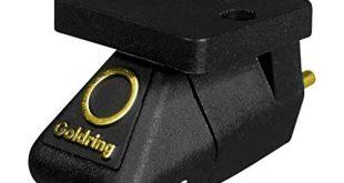Goldring gl0025 m Zelle schwarz 310x165 - Goldring gl0025m Zelle schwarz
