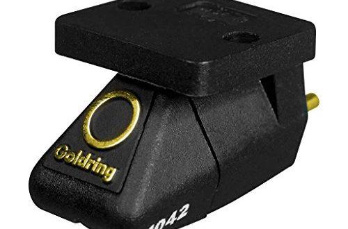Goldring gl0025 m Zelle schwarz 500x330 - Goldring gl0025m Zelle schwarz