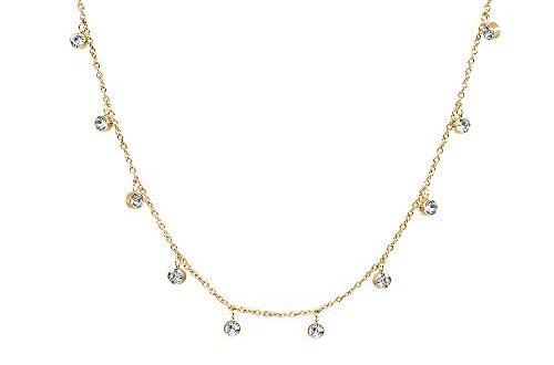 Purelei Halskette Nani Nani Gold 500x330 - Purelei Halskette Nani (Nani-Gold)
